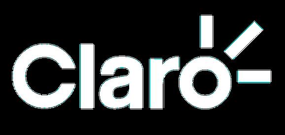 Site oficial da Claro